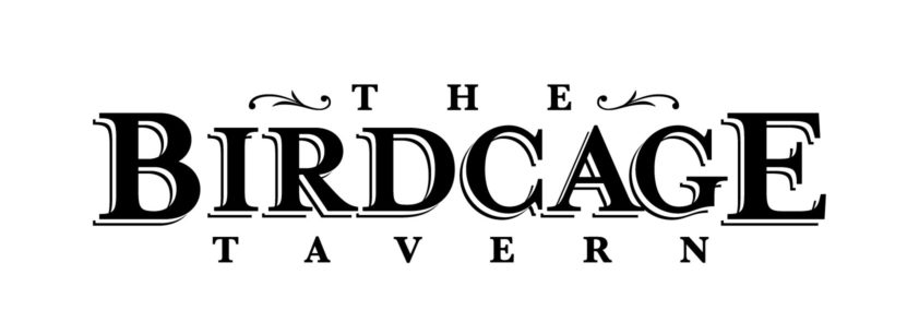 The Birdcage Tavern
